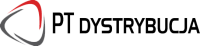 PT_Dystrybucja_logo